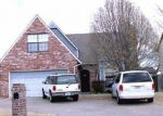 Foreclosed Home in S TRENTON AVE, Tulsa, OK - 74136