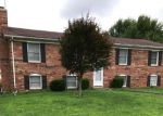 Foreclosed Home en MADISON DR, Elizabethtown, KY - 42701