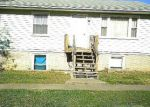 Foreclosed Home en SPRUCE ST, Burlington, IA - 52601