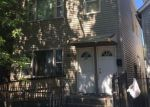 Foreclosed Home in S WOOD ST, Chicago, IL - 60609
