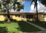 Foreclosed Home en SW 71ST AVE, Hollywood, FL - 33023