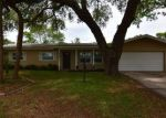 Foreclosed Home en WINDSOR DR, Clearwater, FL - 33756