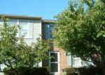 Foreclosed Home en STRAND CT, Owings Mills, MD - 21117