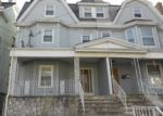 Foreclosed Home en JEFFERSON AVE, Elizabeth, NJ - 07201
