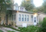 Foreclosed Home en MARY AVE, Saint Joseph, MO - 64505