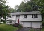 Foreclosed Home en BROADBROOK RD, Enfield, CT - 06082