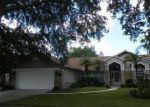 Foreclosed Home in EAGLE LAKE DR, Orlando, FL - 32837
