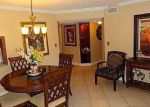 Foreclosed Home in N SABAL PALM BLVD, Fort Lauderdale, FL - 33319