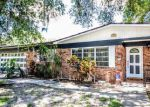 Foreclosed Home en PINE HILL DR, Tampa, FL - 33617