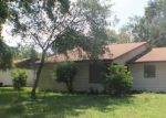 Foreclosed Home en BLOWN FEATHER LN, Mulberry, FL - 33860