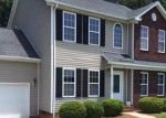 Foreclosed Home en ANDERSON RD, Albemarle, NC - 28001