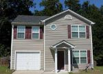 Foreclosed Home in EMERALD FERN WAY, Charlotte, NC - 28214