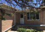 Foreclosed Home in LITTLE MACK AVE, Roseville, MI - 48066