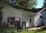Foreclosed Home in WISEMAN RD, Lambertville, MI - 48144