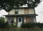Foreclosed Home in LEO ST, Hillside, NJ - 07205