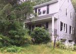 Foreclosed Home en RELDA AVE, West Milford, NJ - 07480