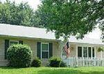 Ejecuciones Hipotecarias en Bowie, MD, 20716, Identificación: 6312763