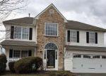 Foreclosed Home en MILBURY RD, Coatesville, PA - 19320