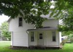 Foreclosed Home en N GRANT ST, Reynolds, IL - 61279
