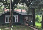 Foreclosed Home en COLBY DR, Mchenry, IL - 60050