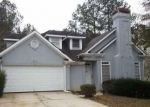 Foreclosed Home en BRANDON LN, Stone Mountain, GA - 30083