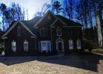 Foreclosed Home en SCENIC VIEW LN, Stone Mountain, GA - 30087
