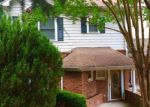 Foreclosed Home en HOPE MEWS CT, Atlanta, GA - 30350