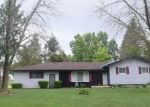 Foreclosed Home en BERTHA DR, Saginaw, MI - 48601