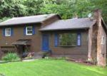 Foreclosed Home en DEANE RD, Bernardston, MA - 01337