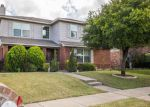 Foreclosed Home en SIERRA TRL, Lancaster, TX - 75146