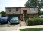 Foreclosed Home en EATON AVE, Romeoville, IL - 60446