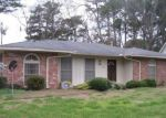 Foreclosed Home in STRATHMORE DR, Montgomery, AL - 36116