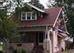 Foreclosed Home en 9TH AVE, Baldwin, WI - 54002