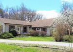 Foreclosed Home en PLANK RD, Natural Bridge, VA - 24578