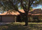 Foreclosed Home en CRYSTAL CIR, Taylor, TX - 76574