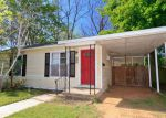 Foreclosed Home en E 55TH 1/2 ST, Austin, TX - 78751