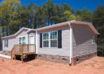 Foreclosed Home en MENTINK WAY, Nebo, NC - 28761