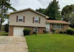 Foreclosed Home in NORDIC PL, Morrow, GA - 30260