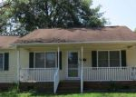 Foreclosed Home in CALHOUN ST, Clover, SC - 29710