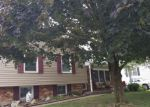Foreclosed Home in MANFIELD RD, Newark, DE - 19713
