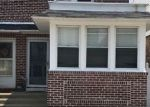 Foreclosed Home en N DOVER AVE, Atlantic City, NJ - 08401