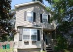 Foreclosed Home en UPAS AVE, Absecon, NJ - 08205