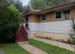 Foreclosed Home en DURBAN AVE, Hopatcong, NJ - 07843