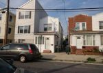 Foreclosed Home en N RICHMOND AVE, Atlantic City, NJ - 08401