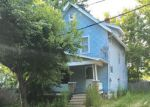 Foreclosed Home en BAIRD ST, Akron, OH - 44311