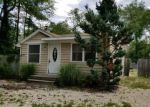 Foreclosed Home en HURLEY AVE, Bayville, NJ - 08721