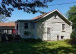 Foreclosed Home en 10TH AVE, Port Huron, MI - 48060