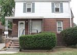 Foreclosed Home en PIPER AVE, Eastpointe, MI - 48021