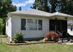 Foreclosed Home in LEACH ST, Roseville, MI - 48066