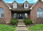Foreclosed Home in HAWTHORNE DR, Nicholasville, KY - 40356